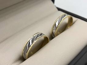 6f5cc70259f9 Joya Anillo Matrimonio Oro Segunda Mano - Anillos Oro en Mercado ...