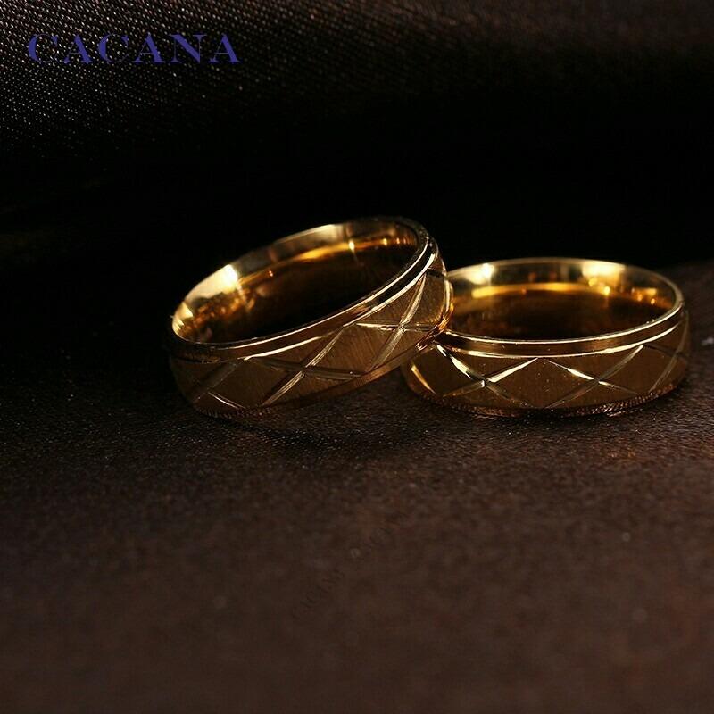 5c55e9cedb37 anillos de boda matrimonio oro 18k cristales plata 925 amor. Cargando zoom.