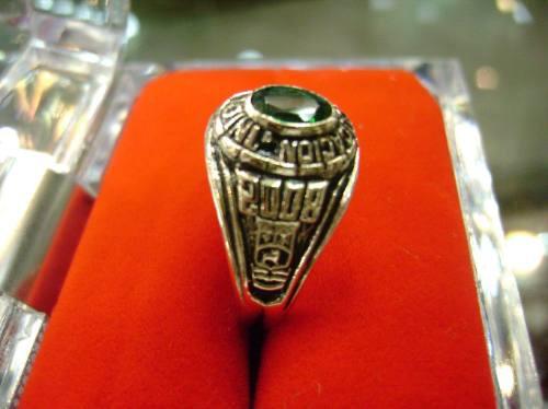 anillos  de  grado  precios  solidarios modelo 4x6 oro 10klt