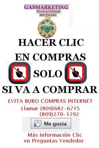 anillos de hombre, gracco brasil llamar (809) 682-6715