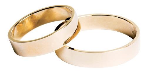 anillos de matrimonio desde 120 mil colones.
