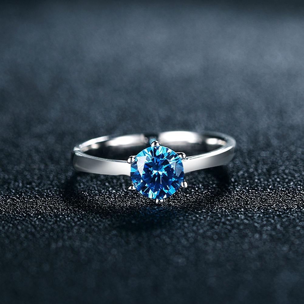 7862e64257e0 anillos de plata únicos para la moda hombre mujer... (8). Cargando zoom.