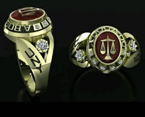 anillos de promoción en oro o en plata precio x gramo desde