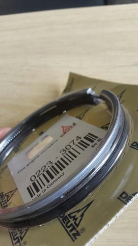 anillos deutz originales 912 913
