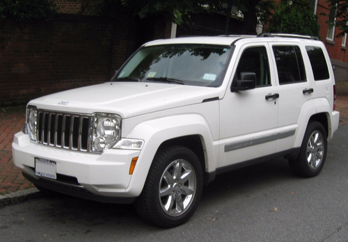 anillos estandar jeep cherokee liberty 3.7 l dakota 3.7 l