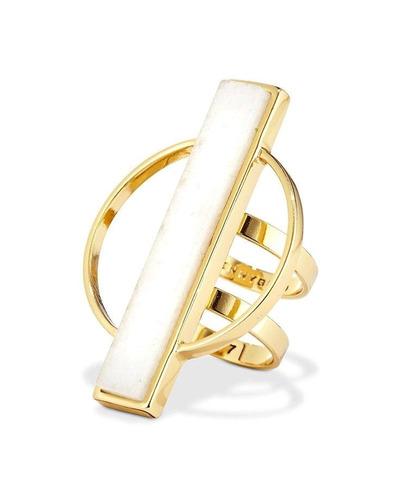 anillos fabricados  en oro  precio por gramo desde
