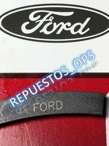 anillos ford fiesta ka ecosport 1.6 standard std 0.50 = 0.20
