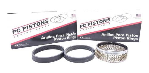 anillos ford triton/explorer/eddy bauer/ fx4 4.6/ 5.4 v8 030