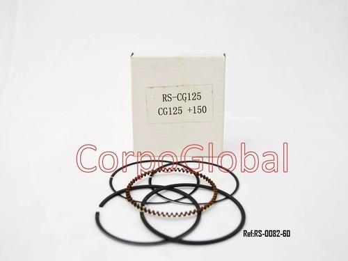 anillos jaguar cg125 1.50 tkr japan