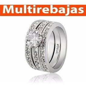 6695fd8ed34d Anillo D Hombre - Joyas - Mercado Libre Ecuador