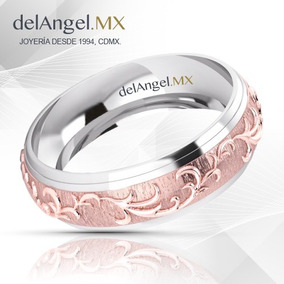fd01c4596ef3 Arezzo Anillo Joyeria Argollas Matrimonio Oro - Argollas de Matrimonio en  Mercado Libre México