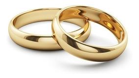 comprar mejor selección límpido a la vista Anillos Matrimonio Oro Plata Boda Novia