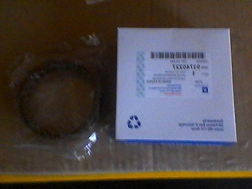 anillos motor aveo corsa 1.6 010 020 gm original