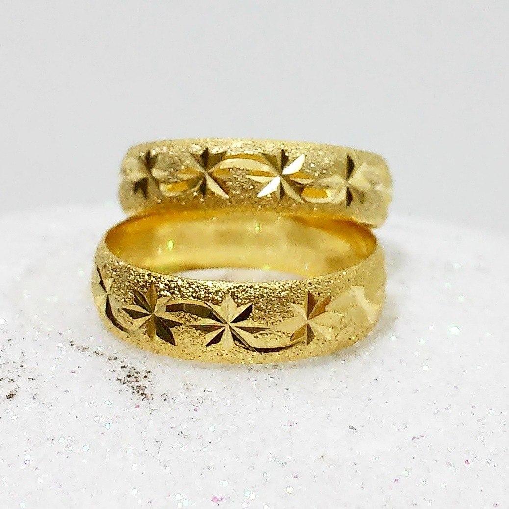 baño de oro para