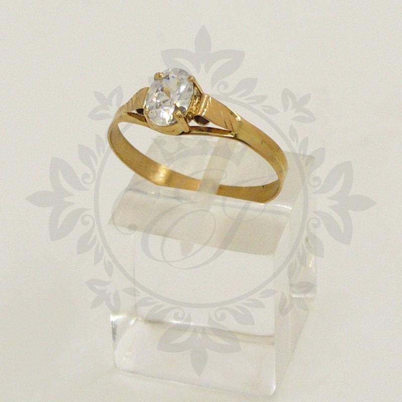 e99490b5046c anillos oro 18k mujer con piedra mujer compromiso casamiento. Cargando zoom.