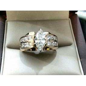 dd9d96129101a Anillo Compromiso Usado Amore Mio - Anillos Oro Diamantes