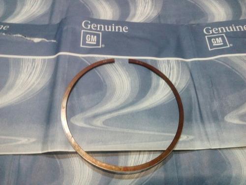 anillos para aveo a 010 (0.25) original gm