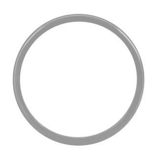 anillos para diafragmas de estetoscopios 3m littmann