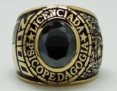 anillos para todo tipo promoción en oro precio x gramo desde