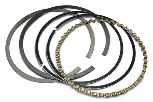 anillos piston toyota 1.8 corolla, matrix, 2zrfe (020)