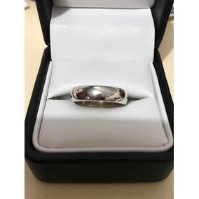 6ab55420a5ee Anillos Matrimoniales Con Diamantes Joyeria - Anillos Plata en ...