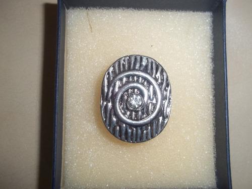 anillos plata tibeteana ajustables elija el suyo! mirá