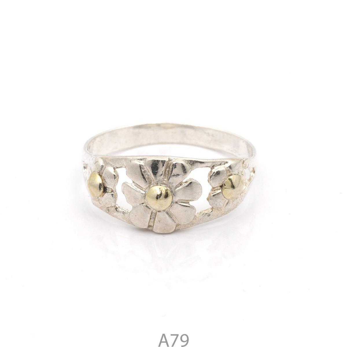 0f39fb37e443 anillos plata y oro x 30 unidades mayorista económicos. Cargando zoom.