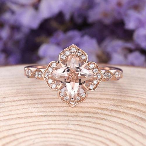 anillos, varios diseños, hermosos modelos