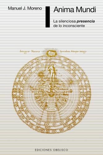 anima mundi(libro )