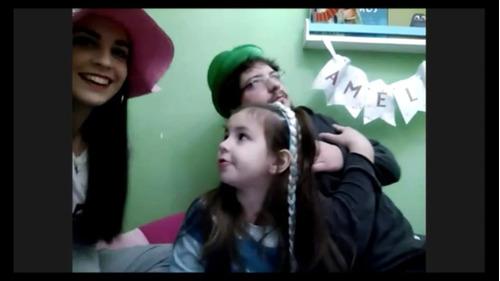 animacion adultos online cumple virtual infantil domicilio