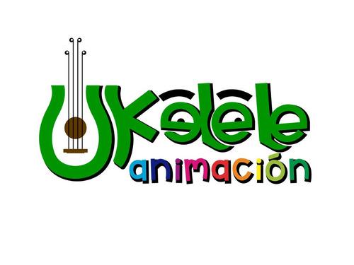 animación de fiestas infantiles