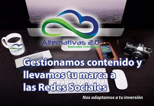 animacion digital 3d, paginas web, impresiones, apps,logos.