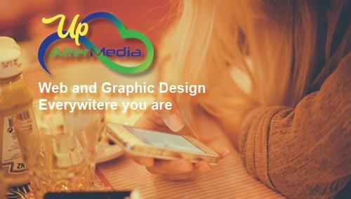 animacion digital 3d, web  apps logos etiquetas