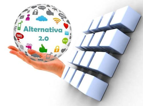 animacion digital 3d,desarrollo de paginas web , apps,logos.