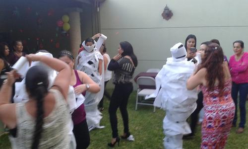 animación eventos, fiestas!