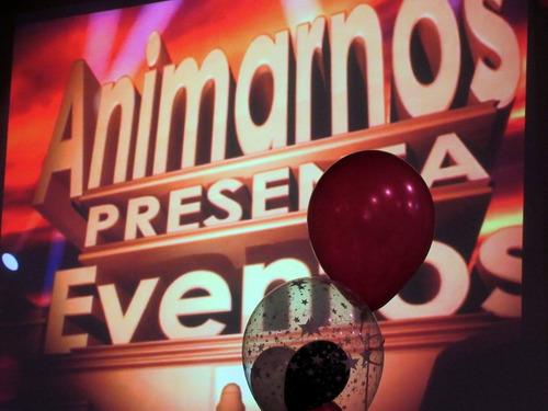 animación eventos-fiestas -shows-karaoke. juegos p/ adultos