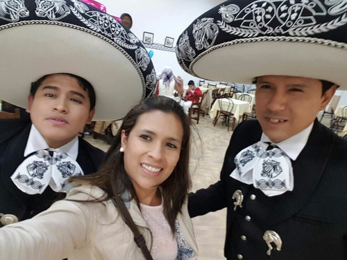 animacion eventos mariachis mariachi fiestas