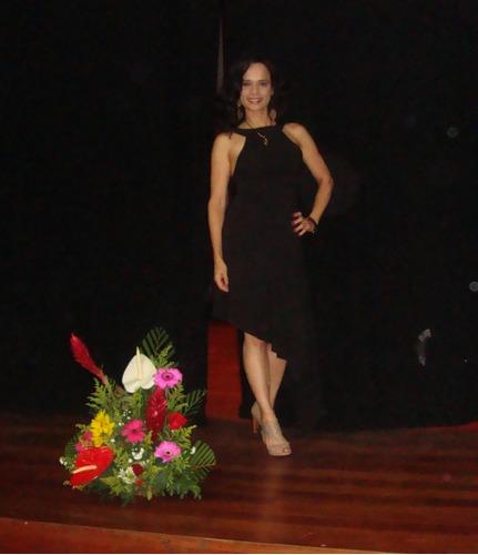 animación graduación, bailoterapia,show estatua viviente