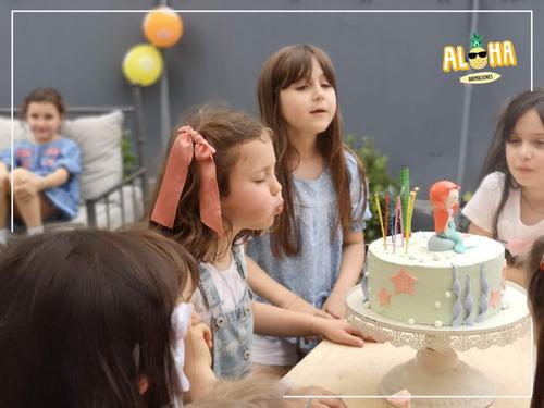 animación infantil eventos y cumpleaños