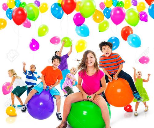 animacion infantil, spa, titeres, personajes, circo, kermese