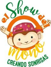 animaciones a domicilio -  el show del mono ® - eventos