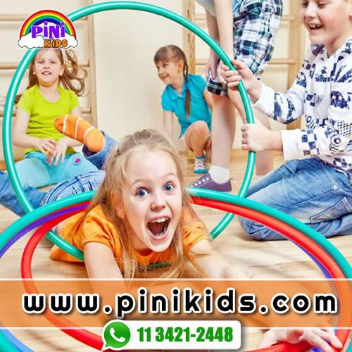 animaciones infantiles a domicilio con todo 100% divertidas