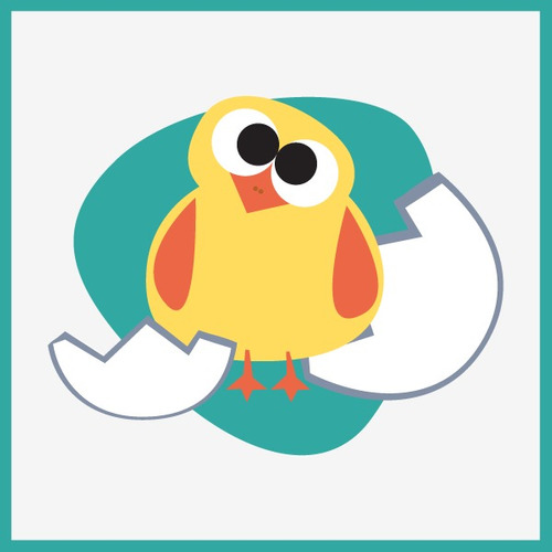 animaciones infantiles- diversion para todas las edades