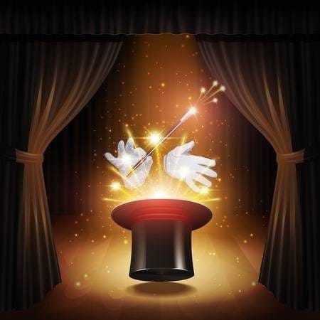 animaciones infantiles mago infantil magia maquillaje circo