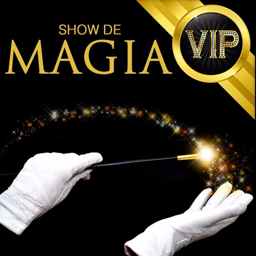 animaciones infantiles show magia mago infantil circo evento