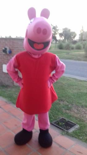 animaciones infantiles- teens; show de princesas; personajes