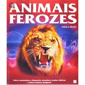 Animais Ferozes
