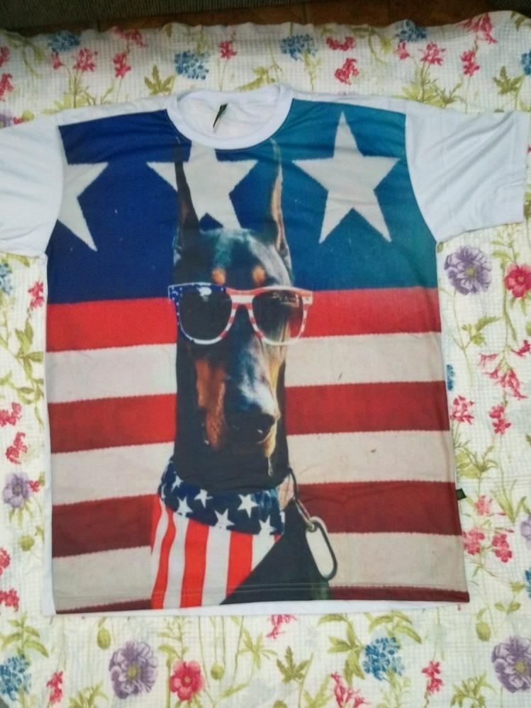 Animal Outlet A Sua Loja De Camisetas Personalizadas Online 4447ba42701d8