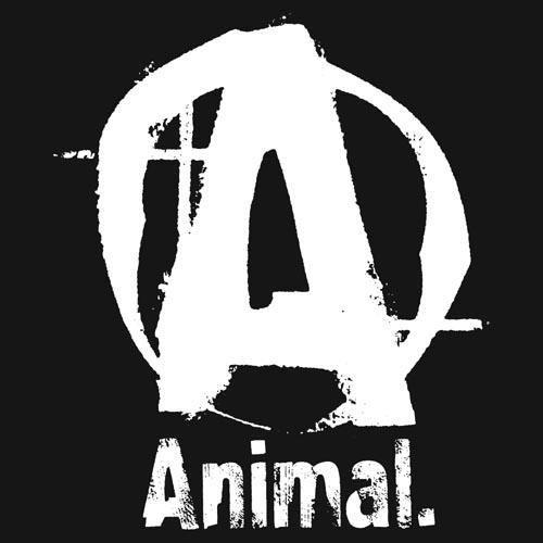 animal pak universal nutrition 44 packs de entrenamiento