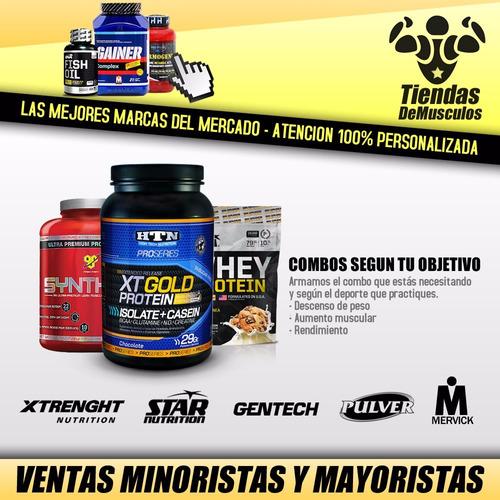 animal pak universal x44 pack con vitaminas minerales aminos